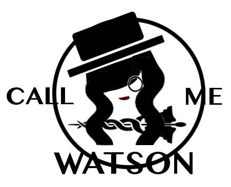 Call Me Watson